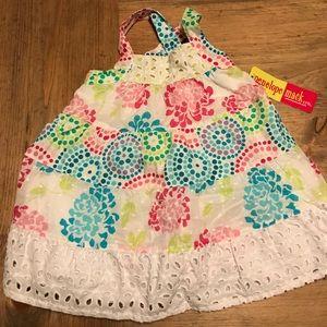Other - Penelope mack spring dress
